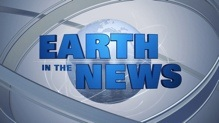 Series earth in the news@1x
