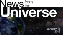 Series news from the universe@1x