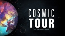 Series cosmic tour@1x