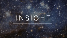 Series insight@1x