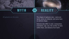 Series myth vs reality@1x