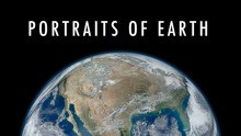 Series portraits of earth@1x